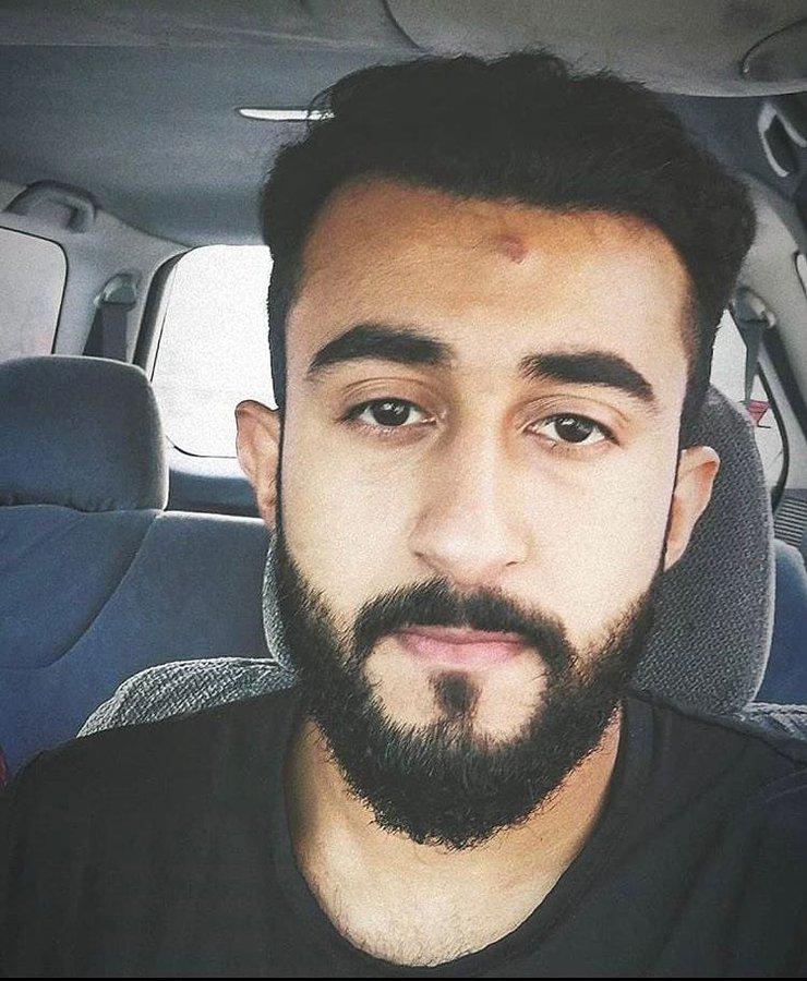 شبكة رصد المداهمات: اعتقال «معتقل رأي سابق» بعد مداهمة منزله