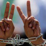 حماس:المقاومة هي الخيار حتى تحرير الأسرى في سجون الاحتلال