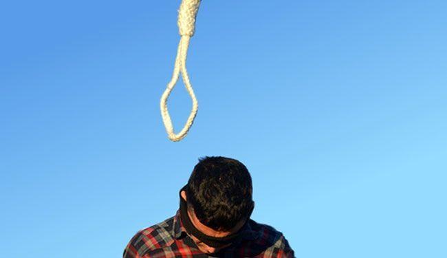 منظمات حقوقية تحذر من تزايد أحكام الإعدام في السعودية بحق الناشطين والمتظاهرين