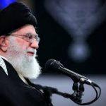 إيران: ما حصل في الولايات المتحدة هو نموذج عن الوجه القبيح للديمقراطيّة الليبرالية الأمريكيّة