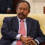 المجلس السياسيّ لائتلاف 14 فبراير مستنكرًا تطبيع السودان مع الصهاينة: خلافًالإرادة الشعب السودانيّ