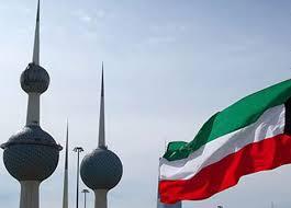 «وورل ستريت جورنال» تلمّح إلى حدوث ضغط على الكويت للتطبيع بعد وفاة أميرها