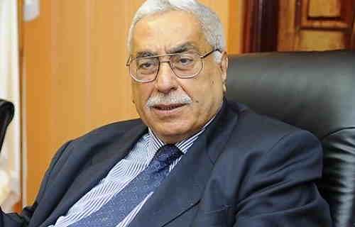 أمين عام المؤتمر القومي العربي السابق: دفاع الشعب البحراني عن القضية الفلسطينية له تاريخ