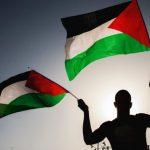 جمعيات سياسيّة في البحرين تؤكّد أهميّة القضيّة الفلسطينيّة وتجدّد رفضها لخيانة التطبيع