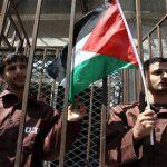 الصهاينة يستغلّون الأسرى الفلسطينيّين المصابين بكورونا في تجارب اللقاحات