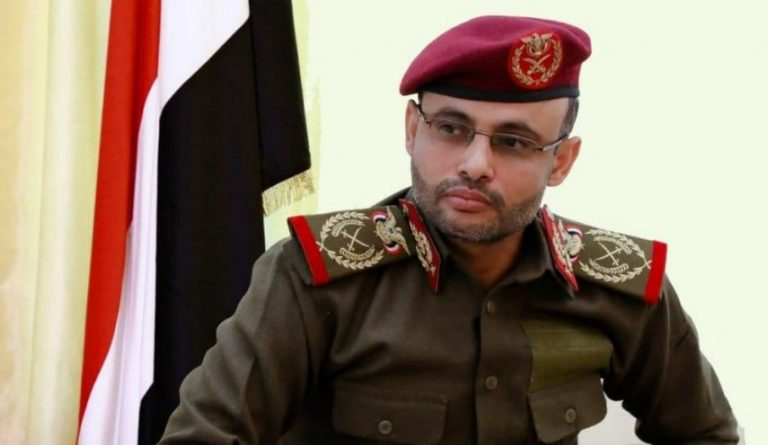 رئيس المجلس السياسي في اليمن: لا يجب أن يشعر مسؤولو دول العدوان بالطمأنينة حتى يدخلوا للسلام