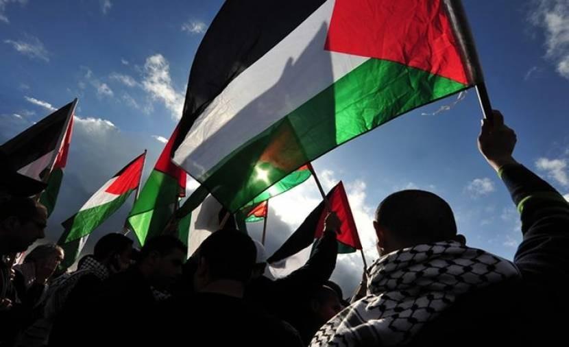 المقاومة الفلسطينية تدعو إلى احتجاجات واسعة رفضًا للتوسّع الاستيطاني بدعم أمريكي
