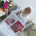 اجتماعيّة ائتلاف 14 فبراير تزور سماحة الشيخ الجدحفصي