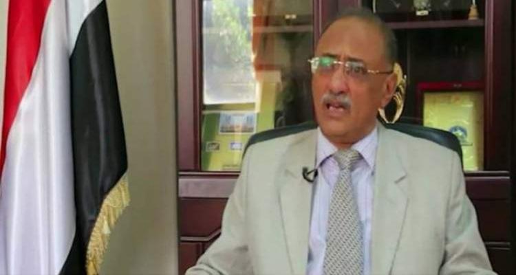 الثروة السمكية اليمنية: نهب ممنهج للثروة السمكية من دول العدوان