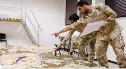 الصحافة الأوروبيّة تكشف تورط مجموعة من الدول بالعدوان السعوديّ على اليمن