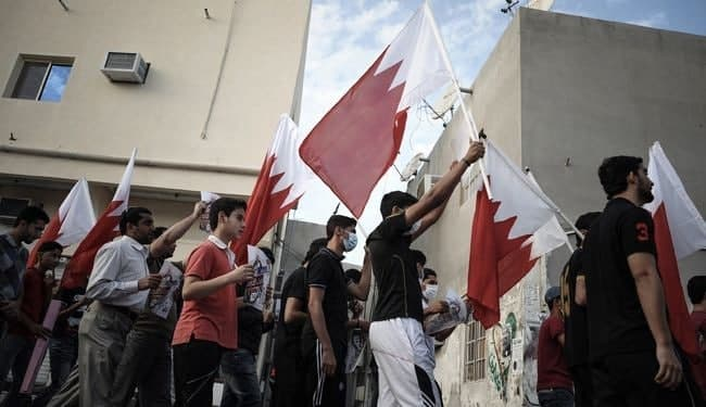 بمناسبة اليوم الدوليّ للتسامح .. دعوات إلى وقف الانتهاكات بحقوق الإنسان في البحرين