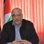 """الجهاد الإسلامي:مسلسل التطبيع فتح الباب أمام الاحتلال ليُشيّد ما يسميه بـ""""الكيان الصهيونيّ الكبير"""""""