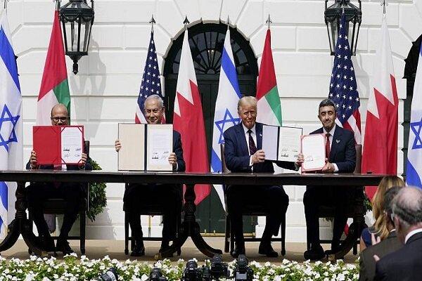 مجاهدو فلسطين: متمسّكون بخيار المقاومة رغم تخلي الأنظمة العربية واتفاقات التطبيع مع الصهاينة