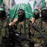 المقاومة الفلسطينية في ذكرى الشهداء: لا رجعة عن التضحيات حتى يندحر الاحتلال عن الأرض والمقدّسات