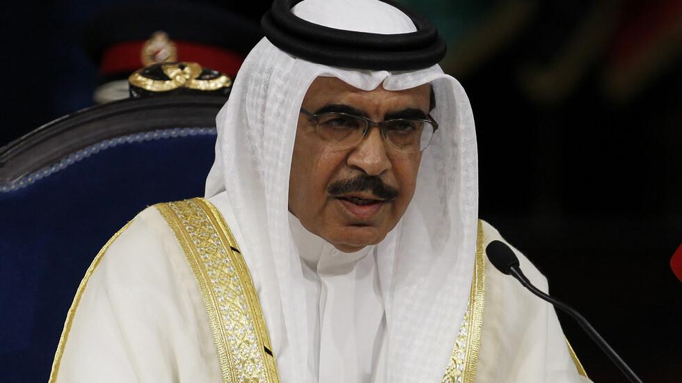 السماح للصهاينة بدخول البحرين بتأشيرة إلكترونيّة