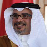ائتلاف 14 فبراير :شعب البحرين المقاوم في الساتر الأماميّ تصديًا لخونة القُدس