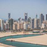 العرادي: لا إصلاح سياسي في البحرين ما دام الحكم يتمسّك بالثقافة القبليّة الموروثة