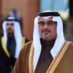 بيان: سقوط علنيّ جديد للمدعوّ رئيس وزراء النظام الخليفيّ بدعوته المجرم نتنياهو إلى تدنيس أرض البحرين