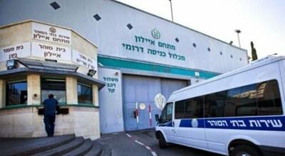 مختصّون: حياة المرضى الفلسطينيّين في سجون الاحتلال في خطر حقيقيّ