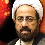 «خطيب حسينيّ» يعانق الحريّة بعد حبسه 6 أشهر على خلفيّة إحياء مراسم عاشوراء