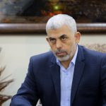 حماس: نسعى لحشد كلّ الطاقات لمواجهة مشاريع صفقة القرن والضم والتطبيع