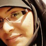 موقعإخباري عالميّ يثير قضيّة السجينة السياسيّة الوحيدة في البحرين «زكيّة البربوري»