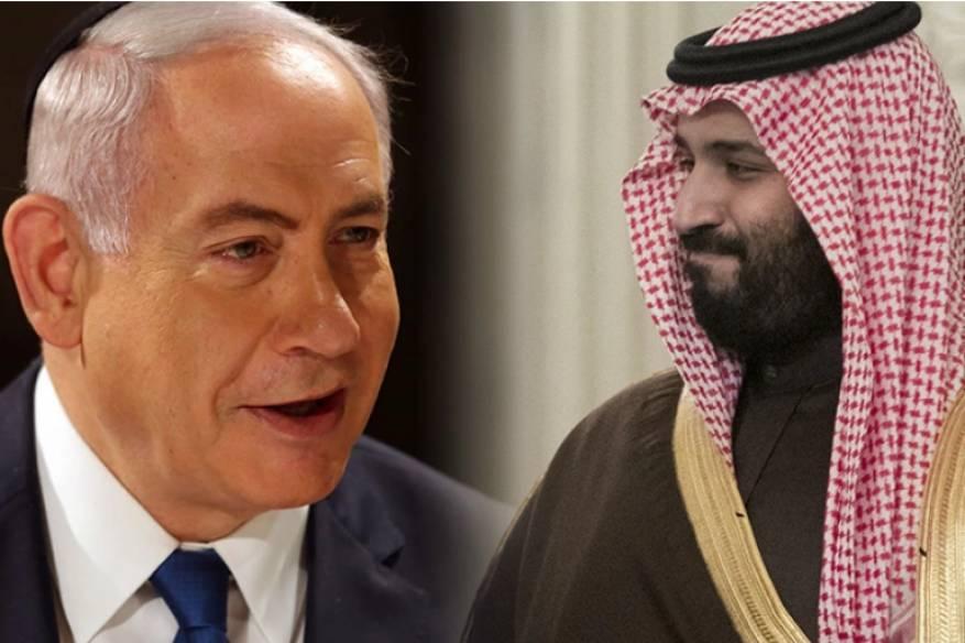 النظام السعوديّ يحذف مضامين معادية «للساميّة والصهيونيّة» من المناهج الدراسيّة