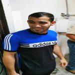الدراز تستقبل ابنها «محمود أبو رويس» بعد 5 سنوات اعتقال