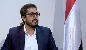 سفير اليمن في طهران: التدخل السعودي أعاق أيّ اتفاق سياسي بين اليمنيين