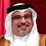 الإنجاز الثاني لـ«رئيس الوزراء الجديد»: دعوة نتنياهو إلى زيارة البحرين