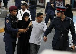رصد المداهمات: اعتقال عدد من الشبّان من بلدة المصلّى