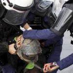 نسويّة الائتلاف: إقدام النظام الخليفيّ على اعتقال الحرائر «من جديد» تكريس للنهج الاستبداديّ