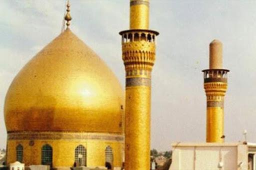 ائتلاف 14 فبراير يهنئ المسلمين بولادة الإمام الحسن العسكري«ع»