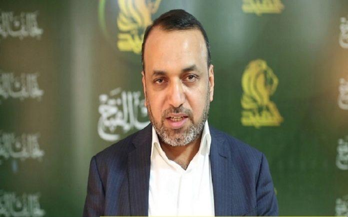 تحذير نيابيّ عراقيّ من التفاف الحكومة على قرار إخراج القوّات الأجنبيّة من البلاد