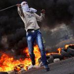 ائتلاف 14 فبراير: ثلاثة وثلاثون عامًا على «انتفاضة الحجارة» التي أذلّت الصهاينة وأعزّت الأحرار في العالم
