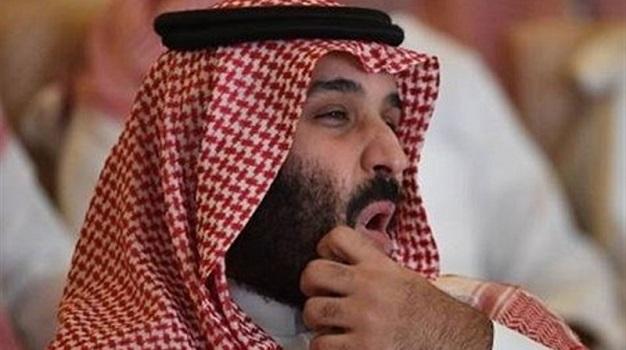 ترامب يواصل حماية الأنظمة الخليجيّة العميلة والمطبعة حتى ساعاته الأخيرة في الحكم