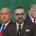 مؤتمر الأحزاب العربيّة: المغرب بعد التطبيع لم يعد مؤهلًّا لرئاسة لجنة القدس المنبثقة عن المؤتمر الإسلامي