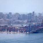 بعد اتّهامه زورًا بانفجار مرفأ بيروت.. التحقيقات تؤكّد براءة «حزب الله»