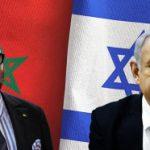 بيان المجلس السياسيّ لائتلاف 14 فبراير: مسلسل التطبيع مع الصهاينة يعمّق جرح فلسطين والأمّة