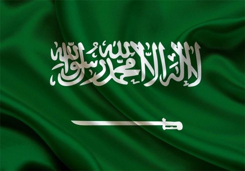 المعارضة السعودية : النظام مرفوض شعبيا لأسباب أخلاقية و اقتصادية ودينية وأمنية