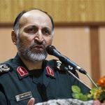 إيران: الانتقام للشهيد سليماني يجب أن يؤخذ من أولئك الذين أمروا ونفذوا