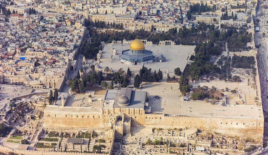 تحالف القوى الفلسطينيّة: الأنظمة المطبّعة لا تمثّل الشعوب العربيّة التي تعمل على عودة فلسطين حرة