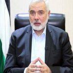 حماس: أميركا تحاول إفقاد المنطقة عناصر الممانعة لضمان تفوّق الاحتلال عسكريًّا وأمنيًّا واقتصاديًّا