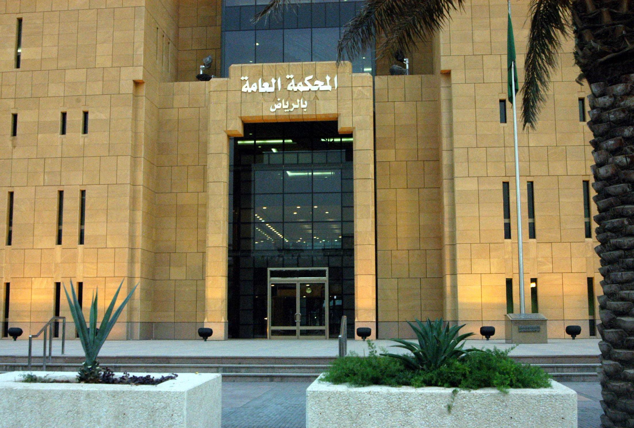 بعد ضغوطات على النظام السعوديّ «الهذلول» إلى الحريّة..