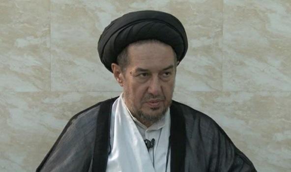 النظام السعودي يواصل اعتقال علماء الدين الشيعة وحقوق الإنسان تندّد بممارساته الوحشيّة