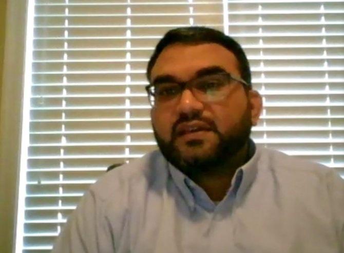 نشطاء: سياسة الإفلات من العقاب زادت حدّة انتهاكات حقوق الإنسان في الدول الخليجيّة