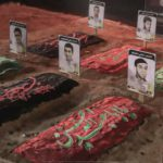 انطلاق حملة تغريد على وسمي «أحياء» و«عيد شهداء البحرين»