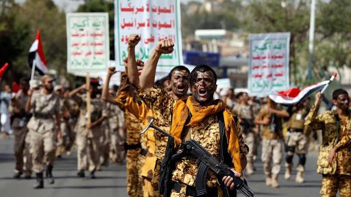 حكومة صنعاء تدعو الدول الراعية إلى عمليّة السلام لإنهاء سياسة التجويع التي يعتمدها العدوان