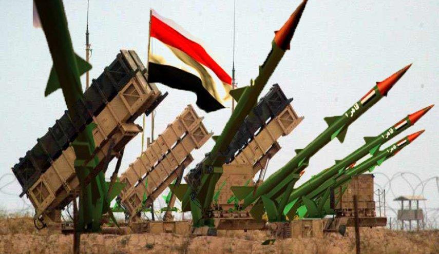 الجيش اليمني: طائراتنا المسيّرة أنهت خدمة منظومات الرادارات الحديثة المتطورة لدى الرياض