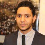 حقوقيّون: بريطانيا تهتمّ بعلاقاتها مع النظام الخليفيّ أكثر من حماية حقوق الإنسان في البحرين